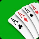 Tien Len  Southern Poker
