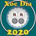 Xoc Dia 2020 – Vị Chắn