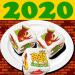 bau cua 2020