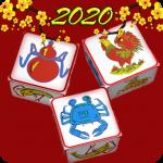 Bau Cua 2020 – Con Doi