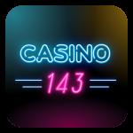 Casino143