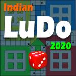 Indian Ludo 2020