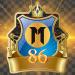 M86 Games