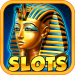 Slot Machine: New Pharaoh Slot – Casino Vegas Feel