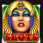 Slots of Ancient Empires
