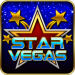 StarVegas – เกมส์คาสิโนออนไลน์ที่ดีที่สุด