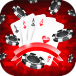Texas game play Poker