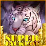 White Tiger Slots 7 Jackpot Vegas Casino Game Free