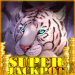 White Tiger Slots 7 Jackpot Vegas Casino Game Free