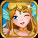 Ban Ca An Tien HD – Game Ban Ca Online