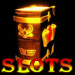 Book Of Amon Slot