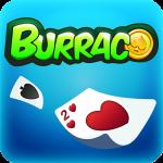 Burraco: la sfida