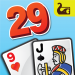 Card Game 29 – Multiplayer Pro Best 28 Twenty Nine
