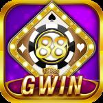 Gwin 88 online