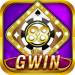 Gwin 88 online