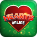 Hearts – Play Free Online Hearts Game