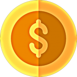 Money Loot – Earn Money by Games & Tasks ★★★★★