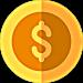 Money Loot – Earn Money by Games & Tasks ★★★★★