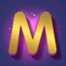 MundiGames – Bingo, Videobingo Games & Slots Free
