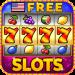 Slot Machines: Wild Casino HD 🎰