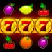Slots: Slot machines & casino slots free