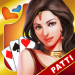 Teen Patti – Bollywood 3 Patti