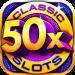 Vegas Magic™ Slots Free – Slot Machine Casino Game