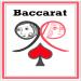 Baccarat Probability Calculator / 百家乐计算器 / 바카라 계산기