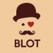 Bazar Blot Club : Best Armenian Card game : Belote