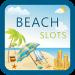 Beach Slots-Free Casino Slots