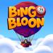 Bingo Bloon – Bingo Games