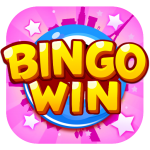 Bingo Win