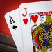 Blackjack! ♠️ Free Black Jack Casino Card Game
