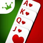 Burraco Online Jogatina: Carte Gratis Italiano