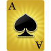 Callbreak Gold – Multiplayer