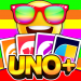 Card Party – FAST Uno with Friends plus Family