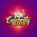 Celebrity Slots & Sweepstakes