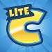 Chumba Lite – Fun & Free Slots Casino