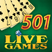 Clabber LiveGames – free online card game