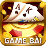 GAME BAI LON  – GAME DANH BAI ONLINE – DANH BAI