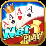 Game Bai- Danh bai doi thuong NetPlay
