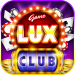 Game danh bai LUX online