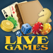 Game rules: learn to play Poker, Backgammon, Chess