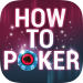 How to Play Poker – Learn Texas Holdem Offline
