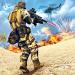 IGI Cover Fire Special Ops 2020