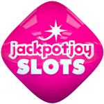 Jackpotjoy Slots: New Slot Machines & Casino Games