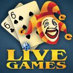 Joker LiveGames – free online card game
