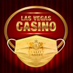 Las Vegas Casino | Poker Blackjack 21 Slots Gaming