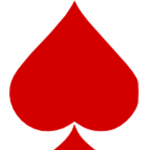 Lucky 9 – simplified Baccarat