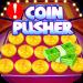 Lucky Coin Dozer – Free Coins